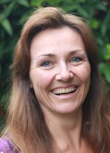 Heidemarie Fries ist Heilpraktiker für Psychotherapie aus Holzkirchen
